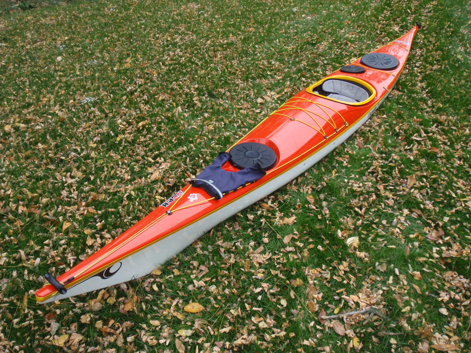 Kayak Mould For Sale And Kayaks For Sale New Kayak For