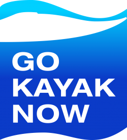 Go Kayak Now!